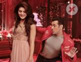 Kick 2: Jacqueline Fernandez may star opposite to Salman Khan