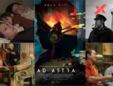 Ad Astra, Moothon, Wet Season are day one picks for MAMI 2019 International Film Festival