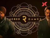 Sacred Games 2: Makers mock RGV's mafia connection
