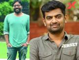 Bollywood star heroes eyeing on South directors