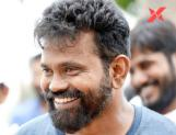 Sukumar does a Vetrimaaran in Valmiki