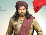 USA premiers update: Sye Raa Narasimha Reddy movie fails to beat Saaho