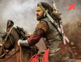 Sye Raa Ceded rights sold for a whopping price!