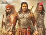 Sye Raa Narasimha Reddy Box Office Collection Day 6 - Telugu States