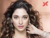 Tamannaah to spice up Mahesh Babu's intro song in Sarileru Neekevvaru