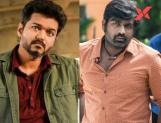 Vijay Sethupathi to play powerful antagonist role in 'Thalapathy 64'!