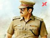 Thala Ajith to play a police officer in Thala60!