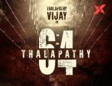 Official: Thalapathy 64 to be directed by Lokesh Kanagaraj of Maanagram fame