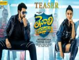 Tenali Ramakrishna BA BL teaser: This Sundeep Kishan film has nothing new to offer