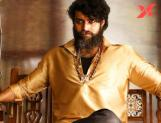 Varun Tej's Gaddalakonda Ganesh box office closing collection - worldwide
