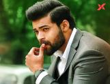 Varun Tej's upcoming film details