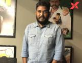 'C/o Kancharapalem' director to do a remake film
