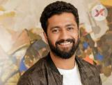 LOL (Land of Lungi): Vicky Kaushal's to be put on the back burner