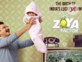 The Zoya Factor: The new teaser of this movie is out
