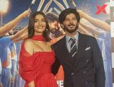 The Zoya Factor trailer: Sonam Kapoor, Dulquer Salmaan film promises a fun ride