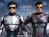 2.0 beats Baahubali 2 hands down, gets biggest ever release in 10,500 screens