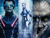 2Point0 FDFS live updates and review