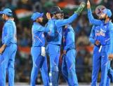 India vs Austria second ODI: India won a thriller against Australia