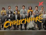 Chhichhore trailer: Realistic version of Student of the year