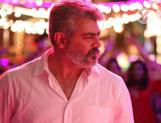 Viswasam Box Office Collection Day 10 Worldwide