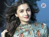 Alia revealed that she had literally begged Rajamouli for a role in RRR
