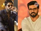 Will Bunny and Charan join hands for a dance film?