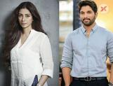 Tabu to play Allu Arjun's mother