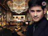 Asian Group and Mahesh Babu's AMB Cinemas served notice by GST Commissionerate