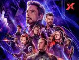 Avengers 4 : Avengers Endgame Full Movie Leaked Online by Piracy Websites