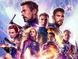 'EndGame' gets a highest-ever opening weekend in the history with ₹8300cr !