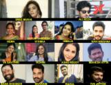 Bigg Boss Telugu 3 shooting started!
