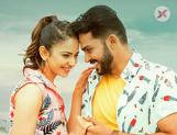 Karthi and Rakul Preet Singh's 'Dev' to Release on February 14th