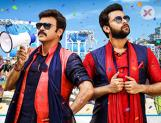 Will F2 strike big at the box office?