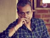 GVM juggling with multiple subjects - Digital debut very soon