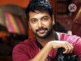 Jayam Ravi announces his upcoming flicks