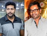 Selva Raghavan - Jayam Ravi to collaborate for a new project