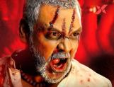 Kanchana 3 Closing Collections | Telugu States