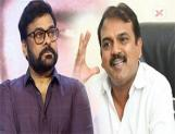 Megastar - Koratala Shiva Movie shelved ?