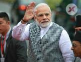 Union Cabinet approves 10% reservation, beyond the 50% limit