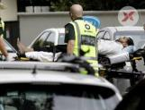 Death toll rises to 49 in Christchurch, New Zealand