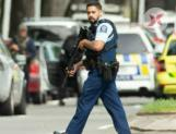 New Zealand police sets up Restoring Family Links website