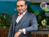 Nirav Modi taken into custody by London police