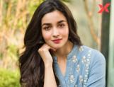 Alia Bhatt begins shoot for RRR in Delhi