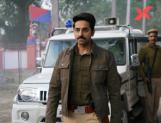 Article 15 movie 2019 | Article 15 full movie download leaked online by Tamilrockers