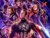 Avengers: Endgame Box Office Collection Day 9