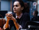 Badla Box Office Collection Day 14