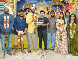 Ka Pae Ranasingam complete movie deets