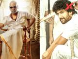 Kanchana 3 vs Jersey interesting clash at the Box office