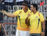 Matthew Hayden says 'Dhoni is not just a player, he is an era of cricket'
