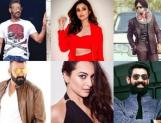 Ensemble cast of Bhuj - The Pride Of India disclosed by makers